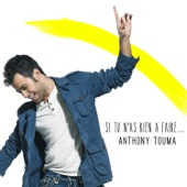 Si tu n'as rien a faire - Single