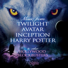 Harry Potter And The Sorcerer S Stone Hedwig S Theme
