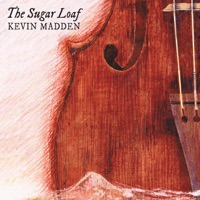The Sugar Loaf by Kevin Madden on Apple Music
