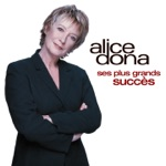Alice Dona - L'argent