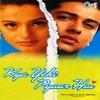 Kya Yehi Pyaar Hai Original Motion Picture Soundtrack