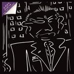 Gary Myrick & The Figures - She Talks In Stereo