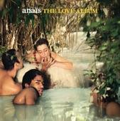 The Love Album (Version titre bonus)