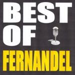 Fernandel - Ignace