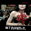 Helena - Single, My Chemical Romance