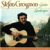 Stefan Grossman - Peak's Puzzle
