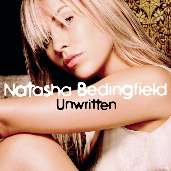 Natasha Bedingfield - We're All Mad In Our Way song lyrics