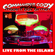 EUROPESE OMROEP   Live from the Island - Commander Cody & His Modern Day Airmen