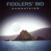 Hamnataing by Fiddler's Bid on Apple Music