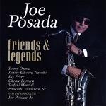 Joe Posada - Como Le Haces