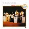 Jumpin' at the Woodside - Buddy Rich