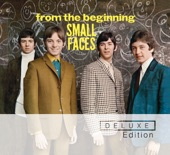 The Small Faces - Talk to You