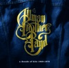 Whipping Post - Allman Brothers