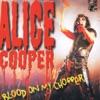 Blood On My Chopper Live EP