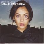 Album - natalie imbruglia - torn