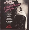 Roger Whittaker - Everything I Do, I Do It for You