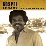 Walter Hawkins - Goin' Up Yonder