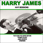 It's Been a Long Long Time - Harry James - Harry James