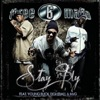 Stay Fly (feat. Young Buck & 8Ball & MJG) - EP, Three 6 Mafia