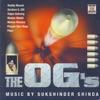 The Og s