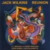 Yours Is My Heart Alone  - Jack Wilkins