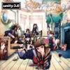 オリジナル曲|unity3.6