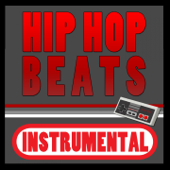 Hip Hop Beats (Instrumental, Brand New, Hip Hop, Dirty South)-Urban Instrumental