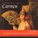 Carmen: Acto I. Habanera -