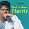 Endrendrum Harris