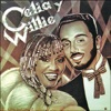 Celia & Willie, 2012