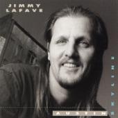 Jimmy LaFave - Walk Away Renee