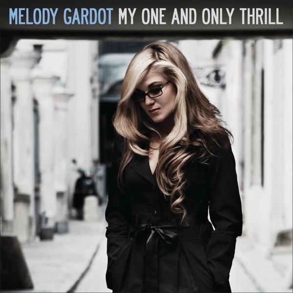 Melody Gardot - Love Me Like A River Does