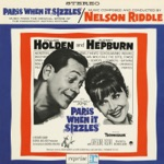 Nelson Riddle - That Face