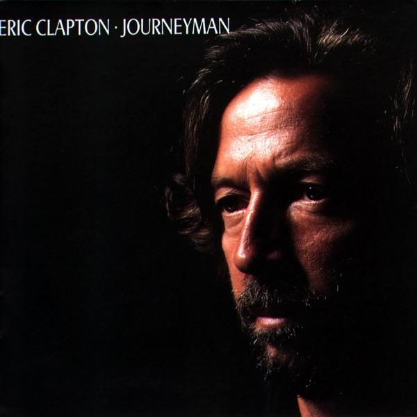 Eric Clapton - No Alibi's