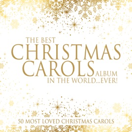 the best christmas carols album in the world ever st michaels singers the coventry singers - Michaels Christmas Hours