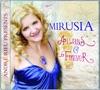 Always & Forever (André Rieu Presents Mirusia), Mirusia & André Rieu