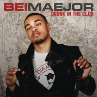 Drunk In the Club - Single Mp3 Download