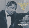 Tea for Two  - Erroll Garner