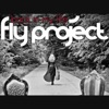 Back in My Life - Single, Fly Project