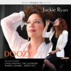 Jackie Ryan - Doozy Album