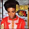 Alkaline - Enjoy Yuh Life