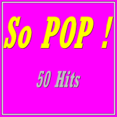 So Pop ! (50 Hits)