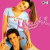 Khushi (Original Motion Picture Soundtrack)