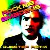 Red Titanic - Rock Me Amadeus (Dubstep Remix)