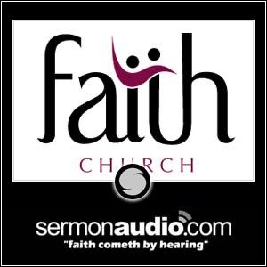 Faith Church