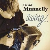 David Munnelly - Jock Cawleys Jigs
