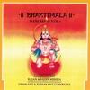 Bhaktimala Hanuman Vol 1