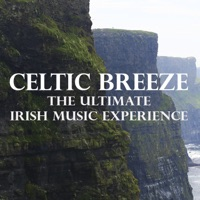 Celtic Breeze - the Ultimate Irish Music Experience by Various Artists on Apple Music