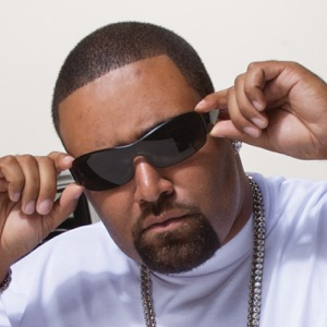 Big Balla (feat. Birdman & Glasses Malone) - Single Mp3 Download