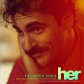 Joaquin Phoenix - The Moon Song